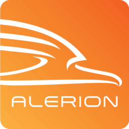 Alerion Aviation