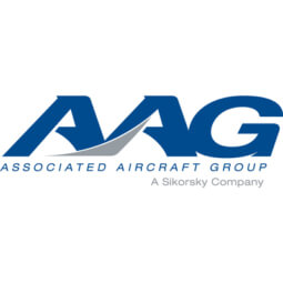 Associated Aircraft Group
