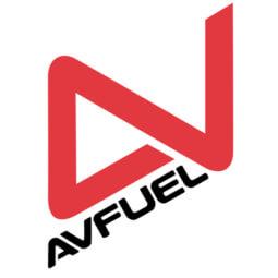 Avfuel