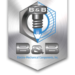 B & B Electro Mechanical
