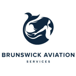 Brunswick Aviation Services