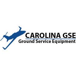 Carolina GSE