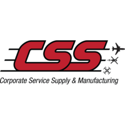 Corporate Service Supply & Manufacturing