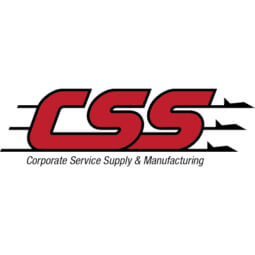 Corporate Service Supply