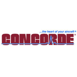 Concorde Battery Corp.