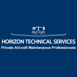 Horizon Technical Services