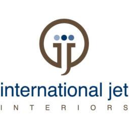 International Jet Interiors