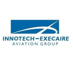 Innotech-Execaire Aviation Group