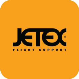 Jetex Flight Support, US