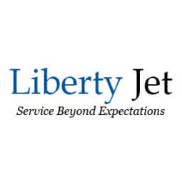 Liberty Jet