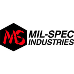 Mil-Spec Industries