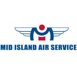 Mid Island Air Service Inc.