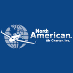 North American Air Charter