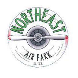 Northeast Airpark / Northeast Aviation