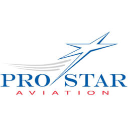 Pro Star Aviation