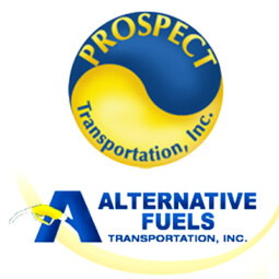 Prospect Transportation/ Alternative Fuels