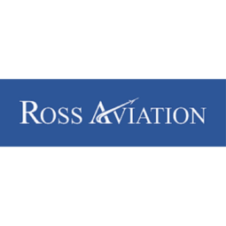 Ross Aviation