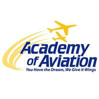 Academy of Aviation