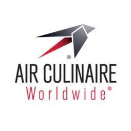 Air Culinaire