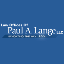 Law Offices Of Paul A. Lange