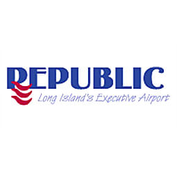 Republic Airport
