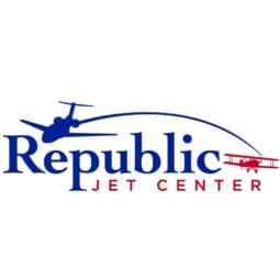 Republic Jet Center